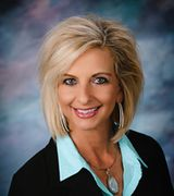 Suzy Koelker, Real Estate Agent in Dubuque, IA
