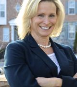 Dawn Peyton, Agent in Germantown, MD