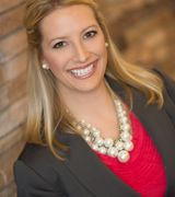Christy Walker, Real Estate Agent in Phoenix, AZ