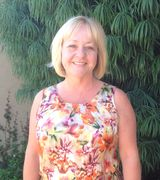 Debbie Duncan, Real Estate Pro in Vacaville, CA