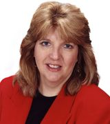 Deborah Cart…, Real Estate Pro in Princeton, NJ