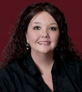 Melissa Dillon, Agent in Sparks, NV