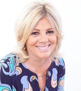 Julie Morrill, Real Estate Pro in Crestview, FL