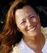 Mary Pat Wilson, Agent in Murrieta, CA
