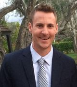 Mike Misheski, Real Estate Agent in Phoenix, AZ