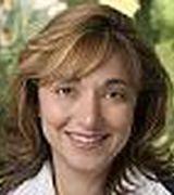Aleida Jimenez, Agent in Miami Lakes, FL