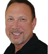 David Mezo, Real Estate Pro in Nixa, MO
