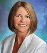 Betty Moore, Real Estate Pro in Beckley, WV
