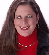 Debbie Taylor, Agent in Denver, CO