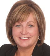 Therese Dutton, Agent in Rochester, MN