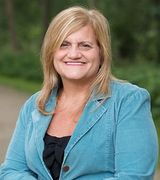 Angela O'Nei…, Real Estate Pro in Willoughby, OH