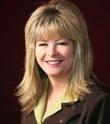 Robin  Barrus, Real Estate Pro in New Port Richey, FL