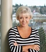 Maureen Bonfiglio, Agent in Lake Oswego, OR