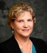 Joan Sites, Agent in Orlando, FL