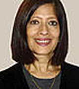 Anu Islam, Real Estate Pro in New York, NY