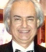 Frank Jewett, Agent in Miami Beach, FL