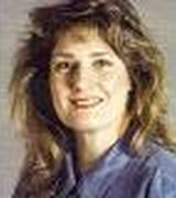 Lovinda Beal, Agent in Portola Valley, CA