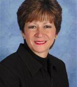 Cheryl Kelsey, Agent in Minocqua, WI
