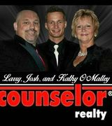 Team O'Malley, Agent in Rochester, MN
