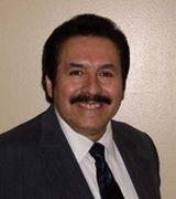 Sam Aguirre, Real Estate Pro in San Antonio, TX