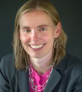 Tina Goettelman, Agent in Winona, MN