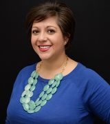 Nicole Romero, Real Estate Agent in Englewood, CO