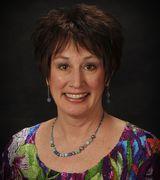 Karen Sauerheber, Agent in Louisville, KY
