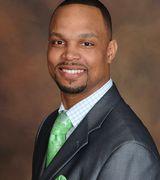 Dwayne Hunter, Real Estate Pro in Charlotte, NC