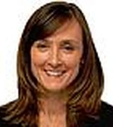 Mary Lowe, Real Estate Agent in NY,