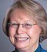 Judy Schmidt, Agent in Milan, TN