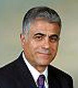 Nubar Garibyan, Real Estate Agent in Valley Village, CA