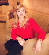 Kristina Kil…, Real Estate Pro in Kingsport, TN