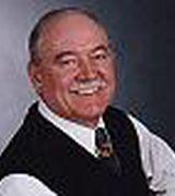 Ed Shevenell, Agent in Portland, OR