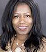Rashida Schefer, Agent in New York, NY