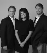 The Coastal…, Real Estate Pro in Beaufort, SC