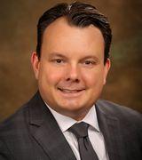 Christian Ch…, Real Estate Pro in Naperville, IL