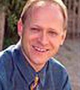 Chris Gillmor, Agent in Danville, VA