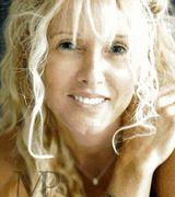 Miriam Poggio, Real Estate Pro in Miami Beach, FL