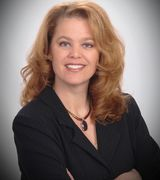 Jennifer Halucha, Agent in Oakland, CA