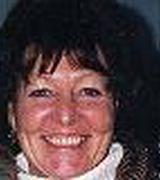 Sandy Niemszyk, Agent in Winchester, VA