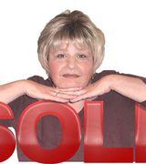 Helen Mazur, Real Estate Agent in CHICAGO, IL
