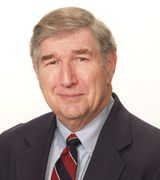 Jerry Boyer, Agent in Columbia, MD