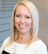 Erica Chouinard, Real Estate Agent in Englewood, CO