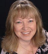 Sherri Gorham, Real Estate Agent in Lancaster, CA