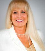 Kim Drusch, Real Estate Agent in San Diego, CA