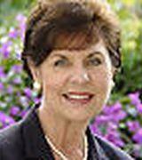 Kathleen Rin…, Real Estate Pro in Weston, FL