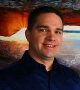 Michael Stone, Real Estate Pro in Henderson, NV