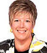 Diane Godwin-Luckey, Agent in Davenport, IA