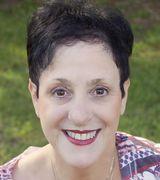 Karen M. Ris…, Real Estate Pro in Mount Dora, FL