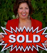 Sylvia Becdach, Agent in Glendale, CA